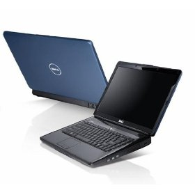 Dell Inspiron i1545 15.6-Inch Laptop
