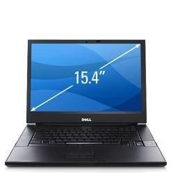 Dell Latitude E5500 15.4-Inch Laptop