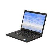 Dell Vostro 1520 15.4-Inch Laptop