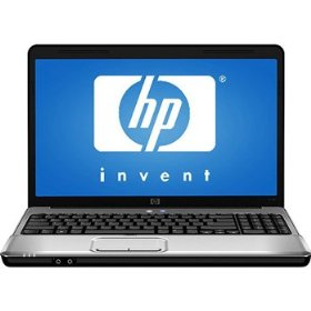HP G60-553NR 16-Inch Notebook PC