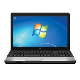 HP G60-513NR 15.6-Inch Laptop