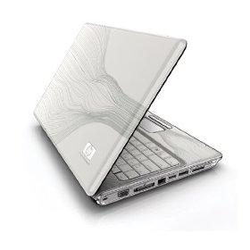 HP Pavilion dv4-2045dx 14.1-Inch Laptop
