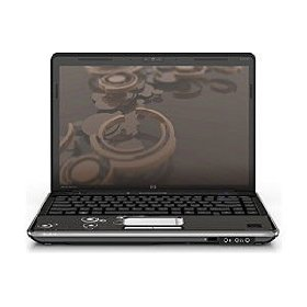 HP Pavilion dv4i 14.1-Inch Customizable Notebook PC
