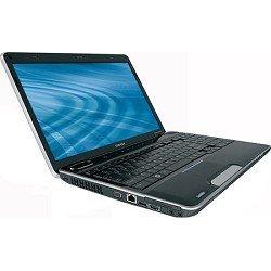 Toshiba Satellite A505-S6995 16-Inch Laptop