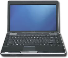 Toshiba Satellite M505-S4549 14-Inch Laptop