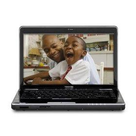 Toshiba Satellite M505D-S4000 TruBrite 14.0-Inch Laptop