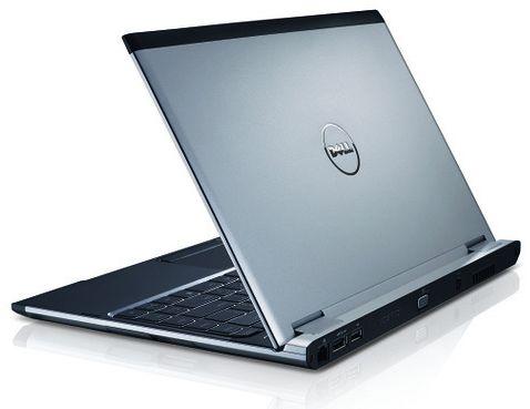 Dell Vostro v13 13.3-Inch Laptop
