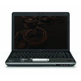 HP Pavilion DV4-2161NR 14.1-Inch Laptop