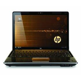HP Pavilion DV4-2167SB 14.1-Inch Laptop