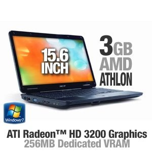 Acer Aspire 5517-5671 15.6-Inch Laptop
