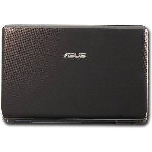 Asus K60I-RBBBR05 16-Inch Laptop