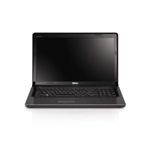 Dell Inspiron i1764-6075OBK 1764 17.3-Inch Laptop