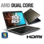 Latest Gateway NV5387u 15.6-Inch Notebook PC Review