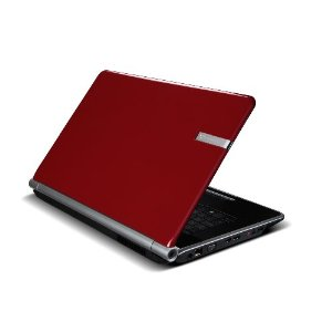 Gateway NV7922u 17.3-Inch Laptop
