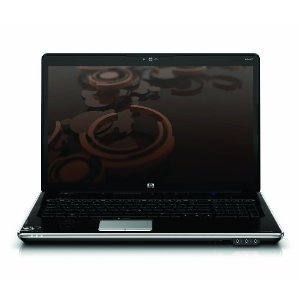 HP Pavilion DV7-3160US 17.3-Inch Laptop