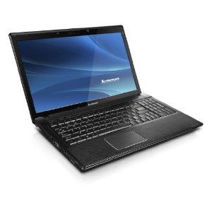 Lenovo G560 06793JU 15.6-Inch Laptop