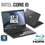 Latest MSI A7200-018US 9S7-17364A-018 17.3-Inch Laptop Review