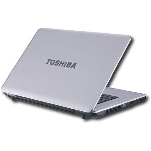Latest Toshiba Satellite L455-S5009 15.6-Inch Laptop Review