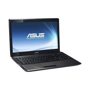 ASUS K52JR-X5 15.6-Inch Laptop