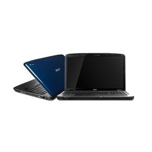 Acer Aspire AS5740-5749 15.6-Inch Laptop