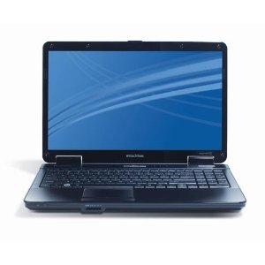 Acer eMachines E525-2200 15.6-Inch Laptop