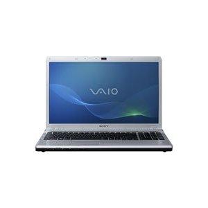 Sony F11KFX/H 16.4-Inch Laptop
