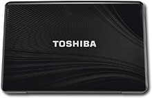 Toshiba Satellite A505-S6005 16-Inch Laptop