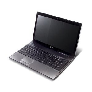 Acer Aspire AS5741-6073 15.6-Inch Laptop