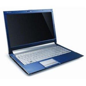 Gateway 5822U 15.6-Inch Laptop