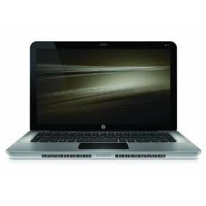 HP ENVY 15-1050NR 15.6-Inch Laptop