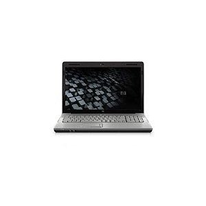 HP G71-447US 17.3-Inch Notebook PC