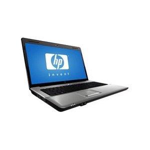 HP G71-449WM 17.3-Inch Notebook PC