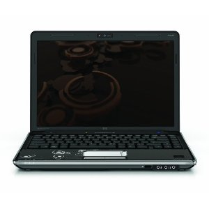 HP Pavilion DV4-2140US 14.1-Inch Laptop