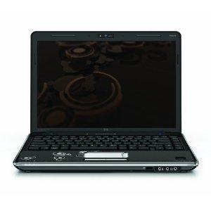 HP Pavilion dv4-2173nr 14.1-Inch Laptop