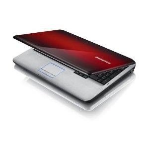 Samsung R530 15.6-Inch Laptop