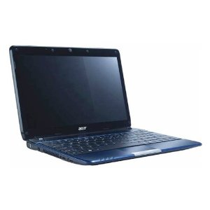Acer Aspire AS1410-2762 11.6-Inch Laptop