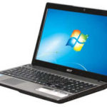 Latest Acer Aspire AS5551-2450 15.6-Inch Laptop Review