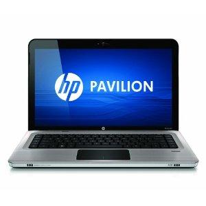 HP Pavilion dv6-3020us 15.6-Inch Laptop