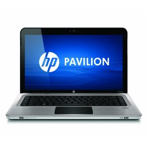 HP Pavilion dv6-3050us 15.6-Inch Laptop