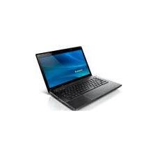 Lenovo G460 06774DU 14-Inch Laptop