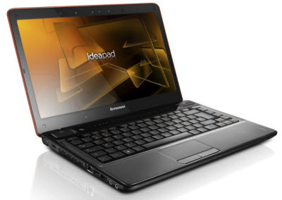 Lenovo IdeaPad Y460 063347U 14-Inch Laptop