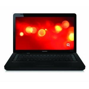 Compaq Presario CQ62-210US 15.6-Inch Laptop