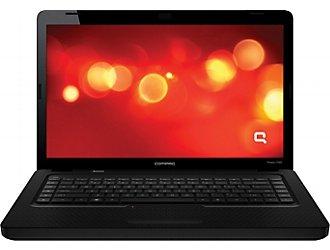 Compaq Presario CQ62-231NR 15.6-Inch Laptop