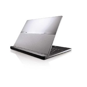 Dell Adamo 13 A13-6349PWH 13.4-Inch Laptop