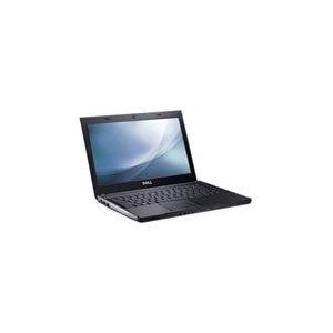 Dell Vostro 3300 13.3-Inch Laptop