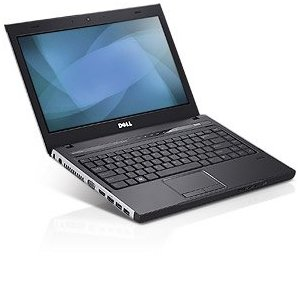 Dell Vostro 3400 14-Inch Laptop