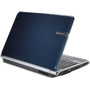 Gateway NV5373u 15.6-Inch Laptop