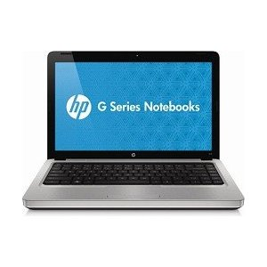 HP G42-230US 14-Inch Laptop