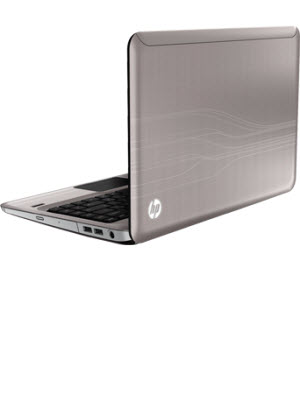 HP Pavilion dm4-1062nr 14-Inch Laptop