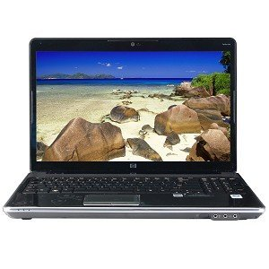 HP Pavilion dv6-2155dx 15.6-Inch Laptop